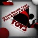 12 Inch Plastic Toys - Toys (Oh Shit! Remix)