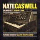 Nate Caswell feat. Tai Davis - Paris (Original Mix)