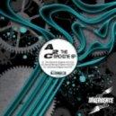 A2C - The Machine