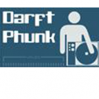 DARFTPHUNK  - LIGHT IT UP