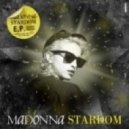 Madonna - Borderline (Idaho\'s Hot House Mix)