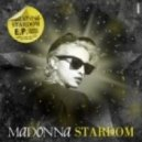 Madonna - Holiday (Idaho's Stardom Mix)