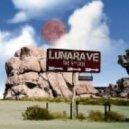 Lunarave - La Conquista Del Paraiso