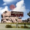 Lunarave - The 5th Dimension