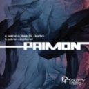 Paimon & Place 2b - Feretory
