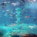 Andrea Bertolini - Blue Ocean (Original Mix)