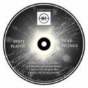 Dirty Player - Dead Silence (Fademan Remix)