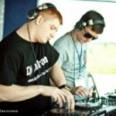 dj allyans & dj track - technozlo (vol.4)