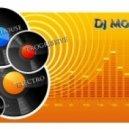 DJ_Moisey - coctail frech mix 2011