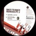 Anja Schneider - Get Away (Christian Burkhardt Remix)