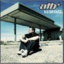 ATB - Extazy