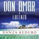 Don Omar feat. Lucenzo - Danza Kuduro (Gordon & Doyle Love B-T-H-S 3x Bootleg Mix)