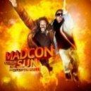 Madcon Ft. Maad Moiselle - Outrun The Sun (Cosmic Dawn Radio Edit)