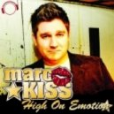 Marc Kiss - High On Emotions (Andrew Spencer Remix Edit)
