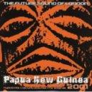 The Future Sound Of London - Papua New Guinea (Hybrid Mix)