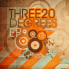 Three20 - Wanna Be