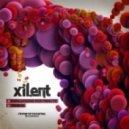Xilent - Evolutions Per Minute (Original Mix)