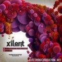 Xilent - Tenkai (Original Mix)