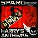 Sparc - Click, Click Fiyaah! (VIP Mix)