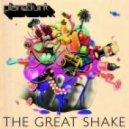 Planet Funk - The Great Shake(Album Edit)