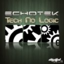 Echotek - White Noize