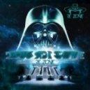 Re-Zone - Dark Side Slave (Damasko Remix)