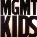 Bukez Finezt - MGMT - Kids (Remix Dubstep)