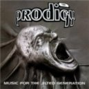 The Prodigy - Voodoo People (infernopsy remix)