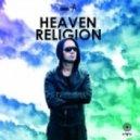 Denis A - Heaven (Original Mix)
