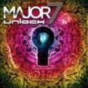 Major7 - Unlock (feat David Bypass)
