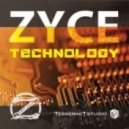 Zyce - Android