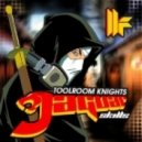 Terravita V Jaguar Skills - Up In The Club (Jaguar Skills Toolroom Knights Mix Version)
