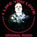 DJ Pradaa - I Like You Love (Radio)