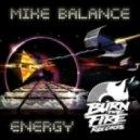 Mike Balance - Energy