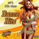Shakira feat. Pitbull - Rabiosa (DJ Pasha Lee & DJ Dmitriy Tsoy Remix)