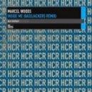 Marcel Woods - Inside Me (Bassjackers Remix)