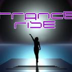 El Totem - Trance Rise