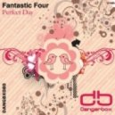 Fantastic Four - Perfect Day (Northstate Vocal Mix)