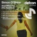 Simon O\'Shine - Anya (Simon\'s Chilled Mix)