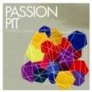 Passion Pit - Sleepyhead (Borgore Remix)