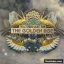 The Asteroids Galaxy Tour - The Golden Age (Justice Remix)