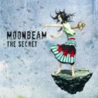 Moonbeam & Spartaque - Mipmap