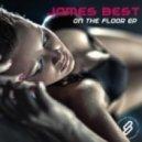 James Best - Early Bird (Original Mix)