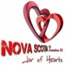 Nova Scotia, Jessica H - Jar Of Hearts (Ron Ewens Remix)