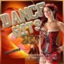 Marquiz & Juliette feat. Starchild - Turn Me On (Rihanna Song) (Club Mix)