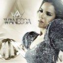 Wanessa - D.N.A (Allan Guterres MashUp Edit)