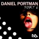 Daniel Portman - Demask (Original Mix)