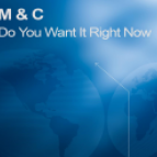 M&C - Do You Want It Right Now (eSQUIRE vs OFFBeat Remix)