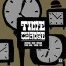 Marukomu & Mono - Timechange