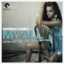 Mariah Carey -   My All (Marc Fisher Remix)